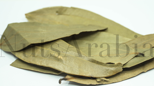 Picture of Patta Bay Leaf - 100gm