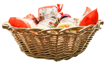 nuts-arabia-gift-box-willow-baskewith-nuts-dried-fruits_105