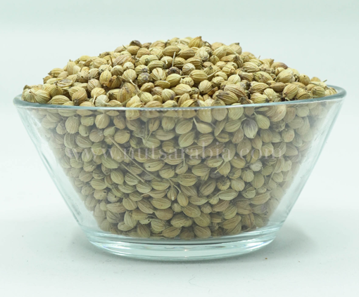Picture of Coriander Whole, 500gm