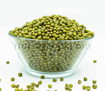 nuts-arabia-moong-whole-400gm_105