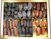 Picture of NutsArabia Gift Box Large with 6 Dates