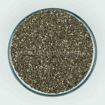 Picture of Chia Seeds, 200gm