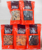 Picture of Ramadan Pack with Nuts & Dried Fruits, 1 KG