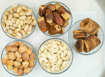 Picture of Ramadan Pack with Nuts & Dried Fruits, 5 KG
