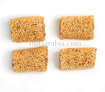 Picture of Malban With Sesame 500gm